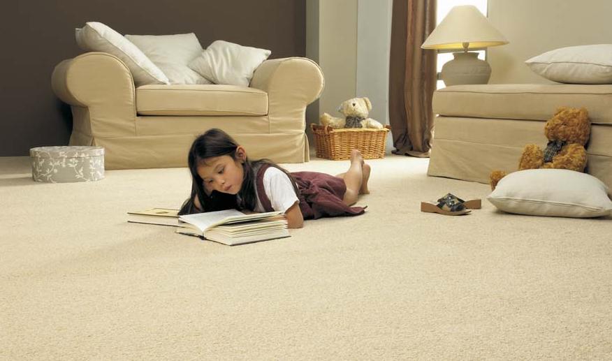Hoogpolig Tapijt Reinigen : Tapijt reinigen verleng de levensduur van uw tapijt