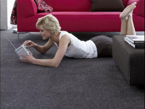 vloerkleden tapijt